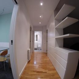 muebles y puertas lacadas