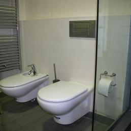 WC SUSPES