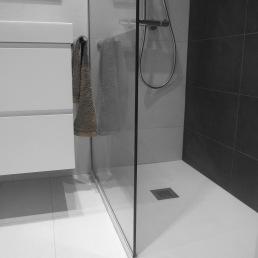 detall dutxa i mampara