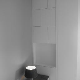 moble disseny habitació