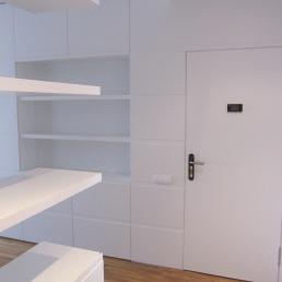 disseny moble lacat