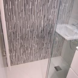 Rajola dutxa