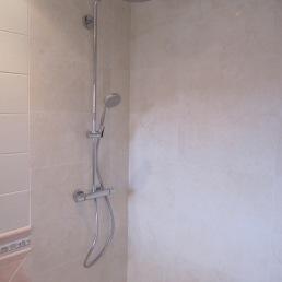 griferia dutxa