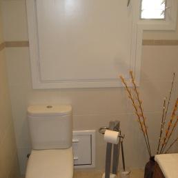 detall wc