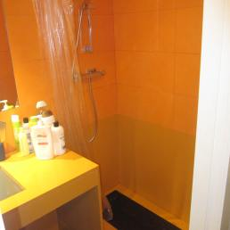 combinat colors dutxa