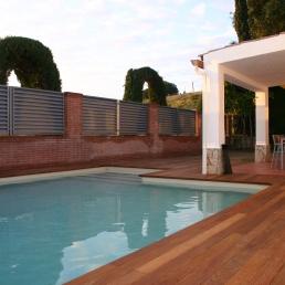 obra piscina alella (2)