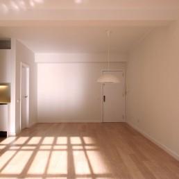 espai sense mobles